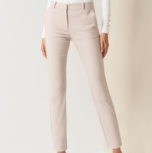 Ever New Grace 7/8ths slim workwear pants …